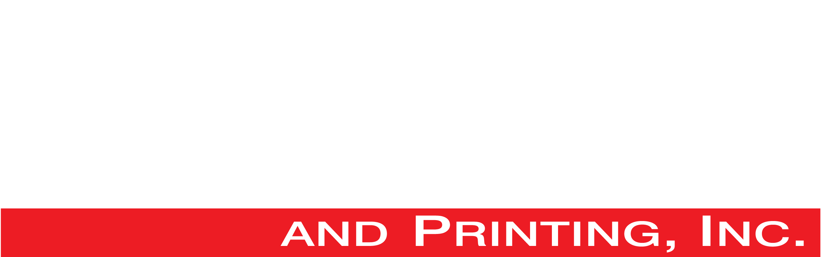 National Office Products & Printing
